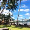 タイ旅行🇹🇭 タオ島 コー タオ カバナホテルに泊まってみた①