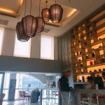 タイ旅行🇹🇭 プライムホテルの感想