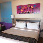サムイ島のかわいいホテル パーム ココ マントラ リゾートに泊まってみた