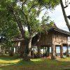 マーク島(マック島)のバンガロー PANOリゾートに泊まってみた